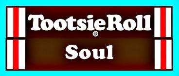 Tootsie Roll Soul logo