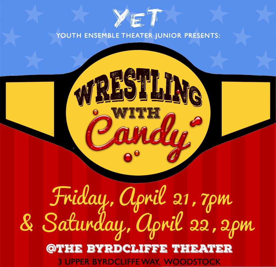 wrestling-with-candy4-2.jpg